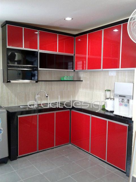 Kitchen Cabinet Johor Bahru Kitchen Cabinet Johor Bahru City