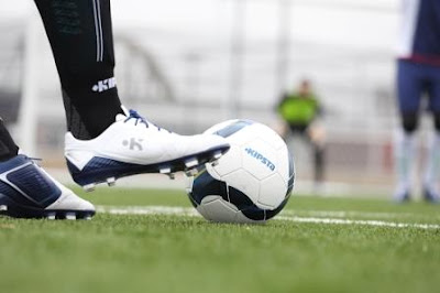 6 Best Tips to Choose the Right Football Shoes