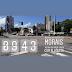 Prefeitura bloqueia Prudente de Morais para desfile do 7 de Setembro sem aviso prévio e motorista sofre no trânsito