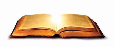 Introdução ao Livro de Salmos