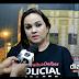 Presidente da ASPOL-PB visita Cajazeiras para mobilizar policiais civis por melhorias à categoria