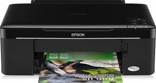gratuitement driver imprimante epson stylus sx125