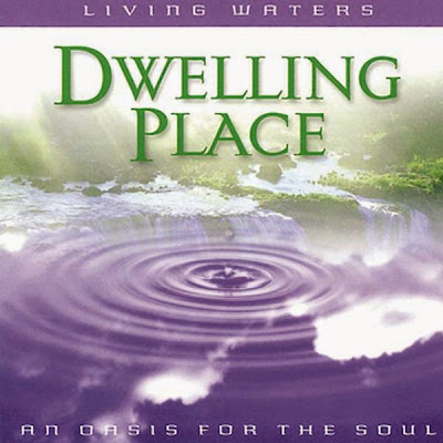 Integrity Music-Living Waters-Dwelling Place-