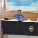 Indonesia Kerahkan Semua Kementerian Bantu Negara-negara Pasifik Selatan