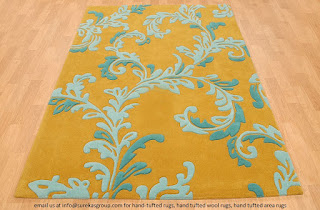 hand-tufted-area-rugs