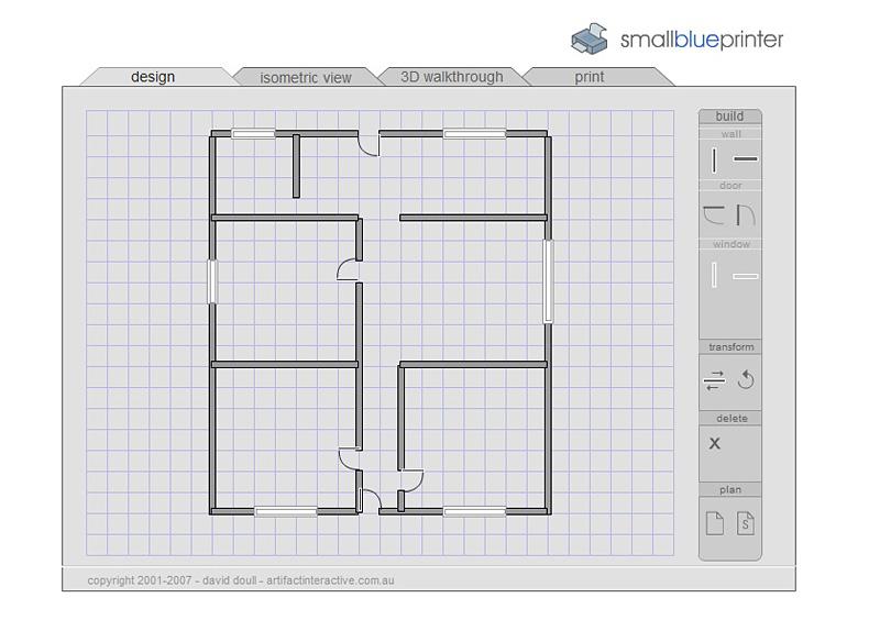 Download disegnare albero autocad free megazonepubli for Software progettazione giardini 3d free