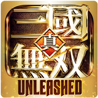 Game Dynasty Warriors Unleashed Mod Apk