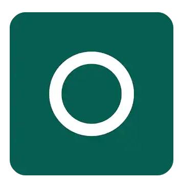 Okolea loan app Kenya