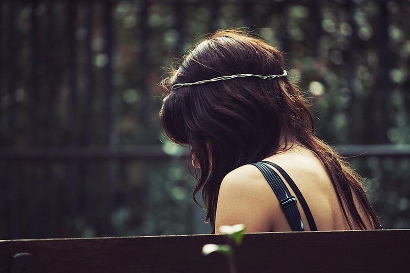 Download Kata Kata Kesepian tanpa Cinta