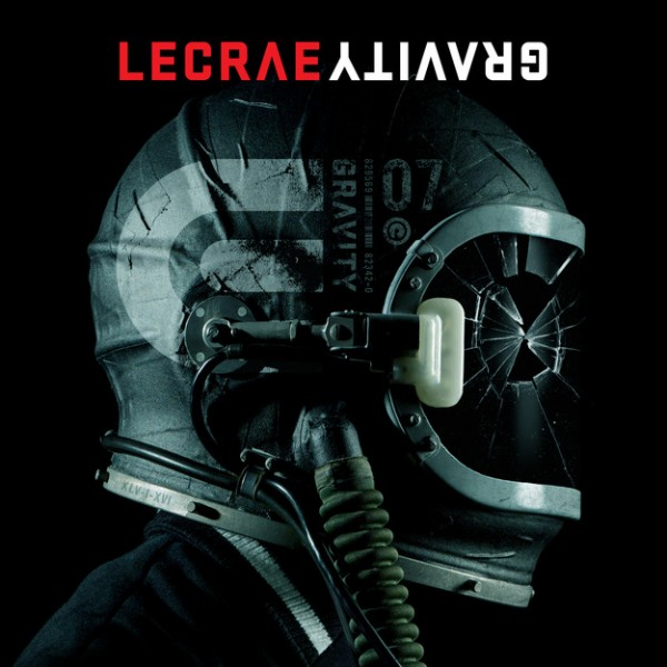 Some Thoughts on Lecrae's Gravity Album