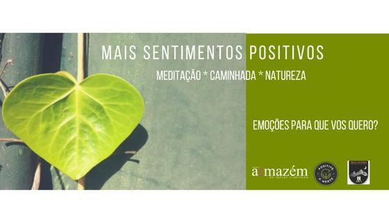 Vem-ai-Mais-Sentimentos-Positivos-primeiro-evento-imagem