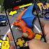 Pokémon GO 0.29.0 APK
