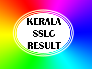 kerala_sslc_result