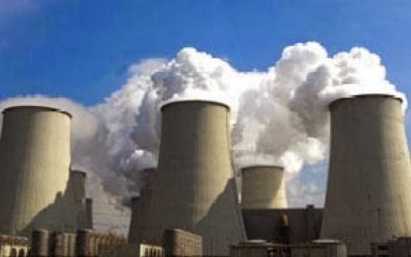 https://bio-orbis.blogspot.com.br/2014/01/o-que-e-impacto-ambiental.html