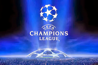 Jadwal Siaran Langsung Liga Champions