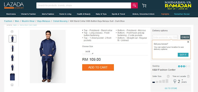 km-stand-collar-with-button-baju-melayu-suit-dark-blue