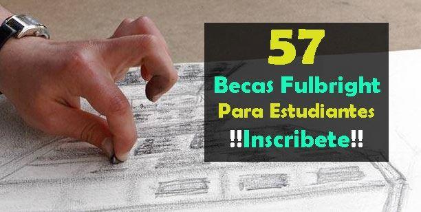 www.libertadypensamiento.com612x308