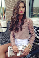 http://www.romwe.com/Hollow-Lace-Chiffon-Blouse-p-97699-cat-670.html?utm_source=beautybygaby.blogspot.com&utm_medium=blogger&url_from=beautybygaby