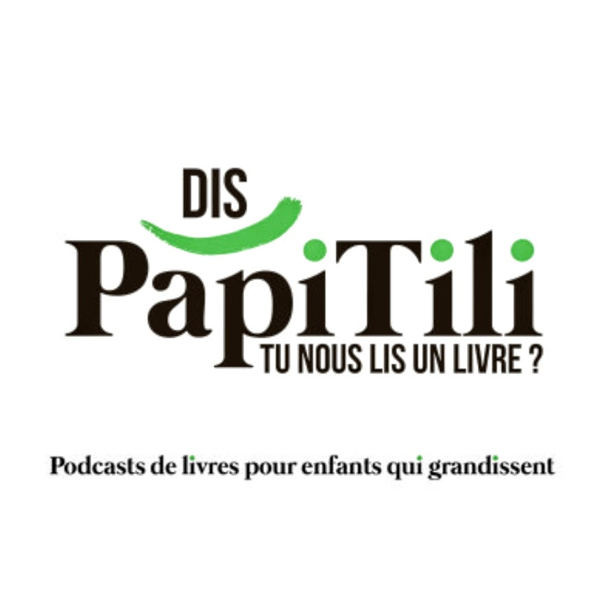 Les podcasts