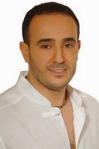صابر الرباعي (Saber El Robaey)، مغني تونسي