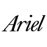 Editorial Ariel, Planeta de Libros - Cine de Escritor
