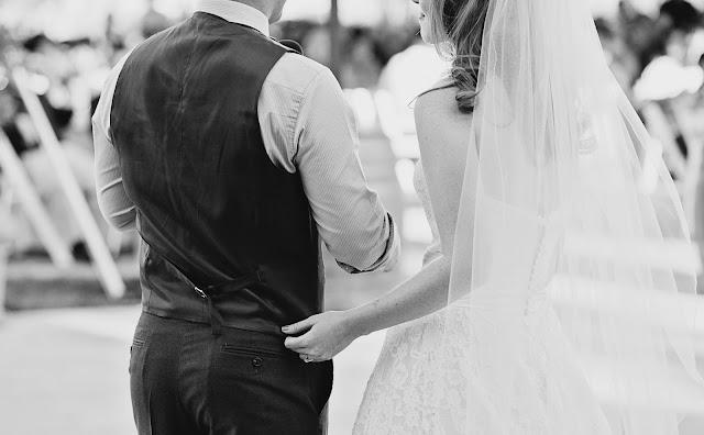 Evlenmekten korkmak