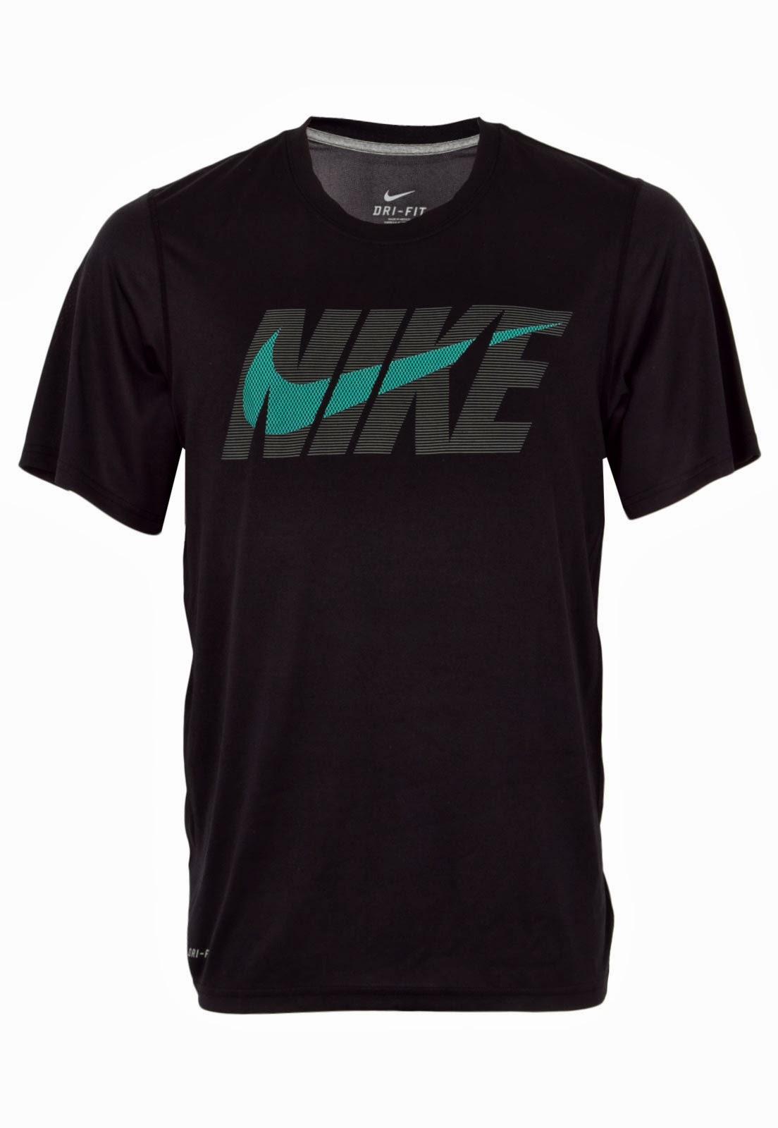 aa91916409 http   www.dafiti.com.br Camiseta-Nike-Legend-Swoosh-Preta-1216634.html af 1294241758 utm source 1294241758 utm medium af utm content linkdireto a aid   ...