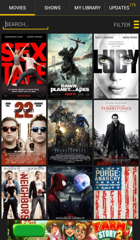 showbox apk 4.82 android