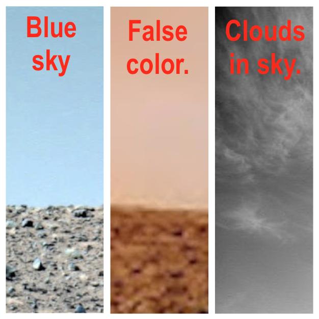 Baby Blue Sky Seen On Mars In Many NASA Photos NASA%252C%2Bsecret%252C%2BMars%252C%2Bblue%2Bsky%252C%2Bclouds%252C%2Bhide%252C%2Bchina%252C%2Brussia%252C%2Bnews%252C%2Bdiscovery%252C%2Bnew%252C%2Bscientist%252C%2BNobel%2BPeace%2BPrize%252C%2B