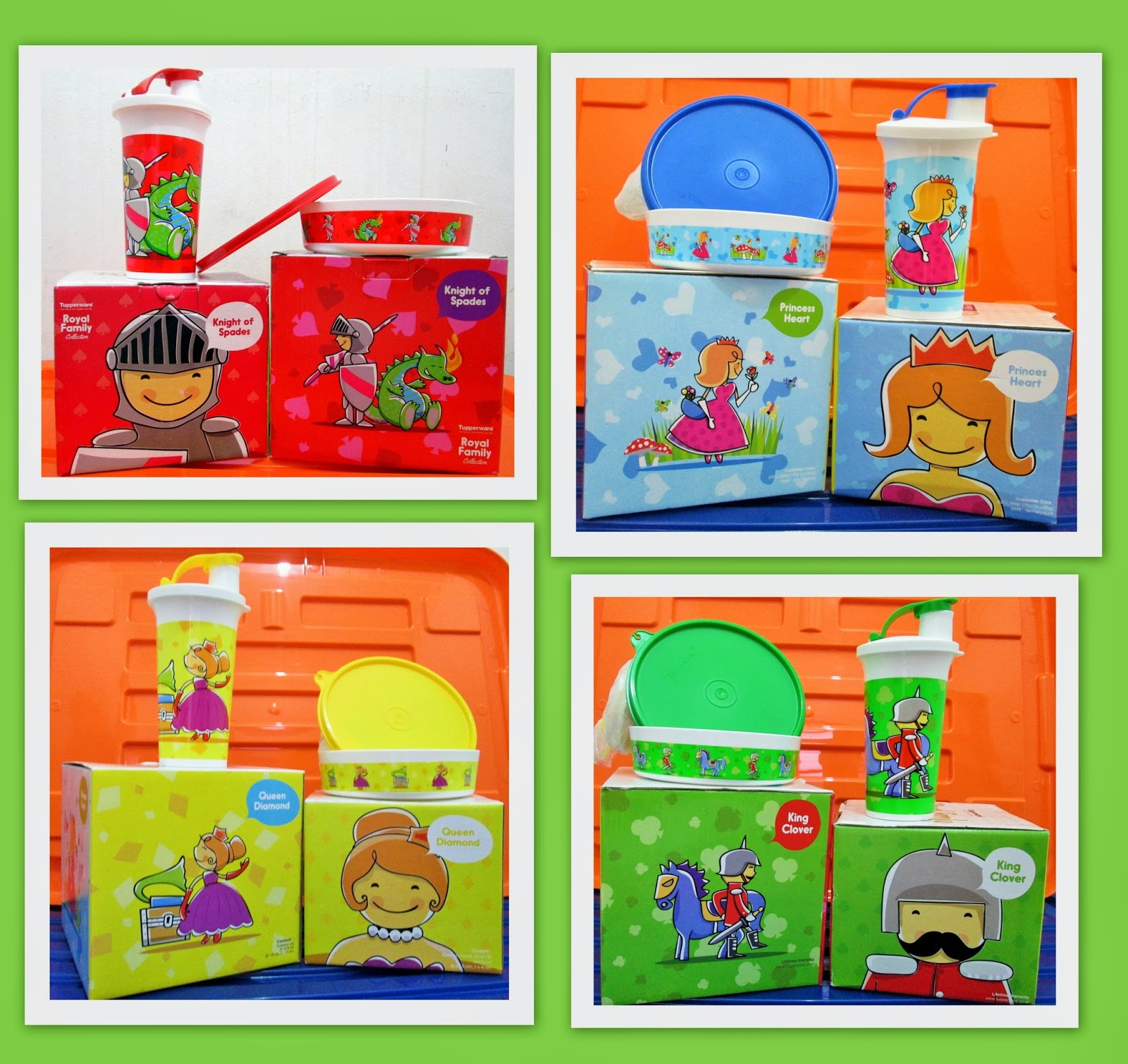 JUAL TUPPERWARE MURAH INDONESIA I DISTRIBUTOR TUPPERWARE MALAYSIA