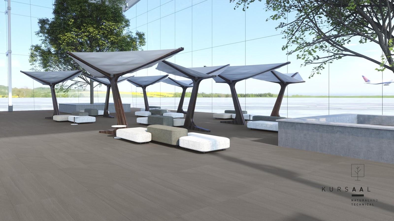 outside floor tiles design kursaal series of argenta | floor