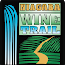 Niagara Wine Trail invites you to warm up with wine today