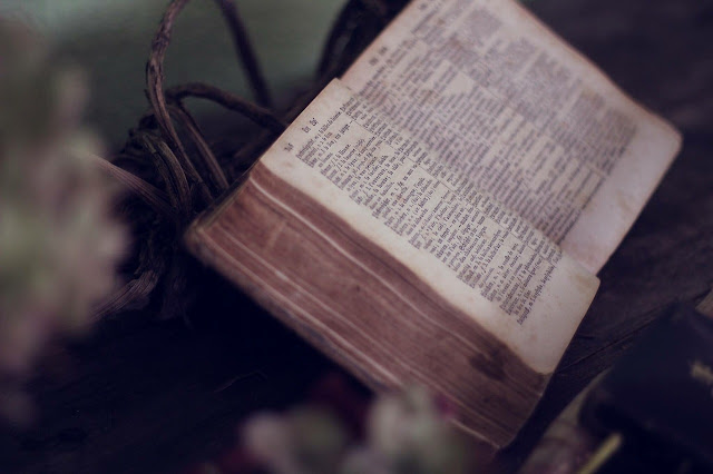 is-Trinity-Biblical?-or-a-pagan-development?