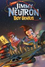 Watch The Adventures of Jimmy Neutron: Boy Genius Online Free on Watch32