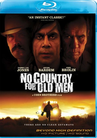 No Country For Old Men 2007 BRRip 350MB Hindi Dual Audio 480p Watch Online Full Movie Download bolly4u