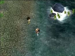 Download Harvest Fishing Game PS2 For PC ROM Full Version - ZGASPC