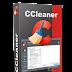 CCleaner um clique de limpeza