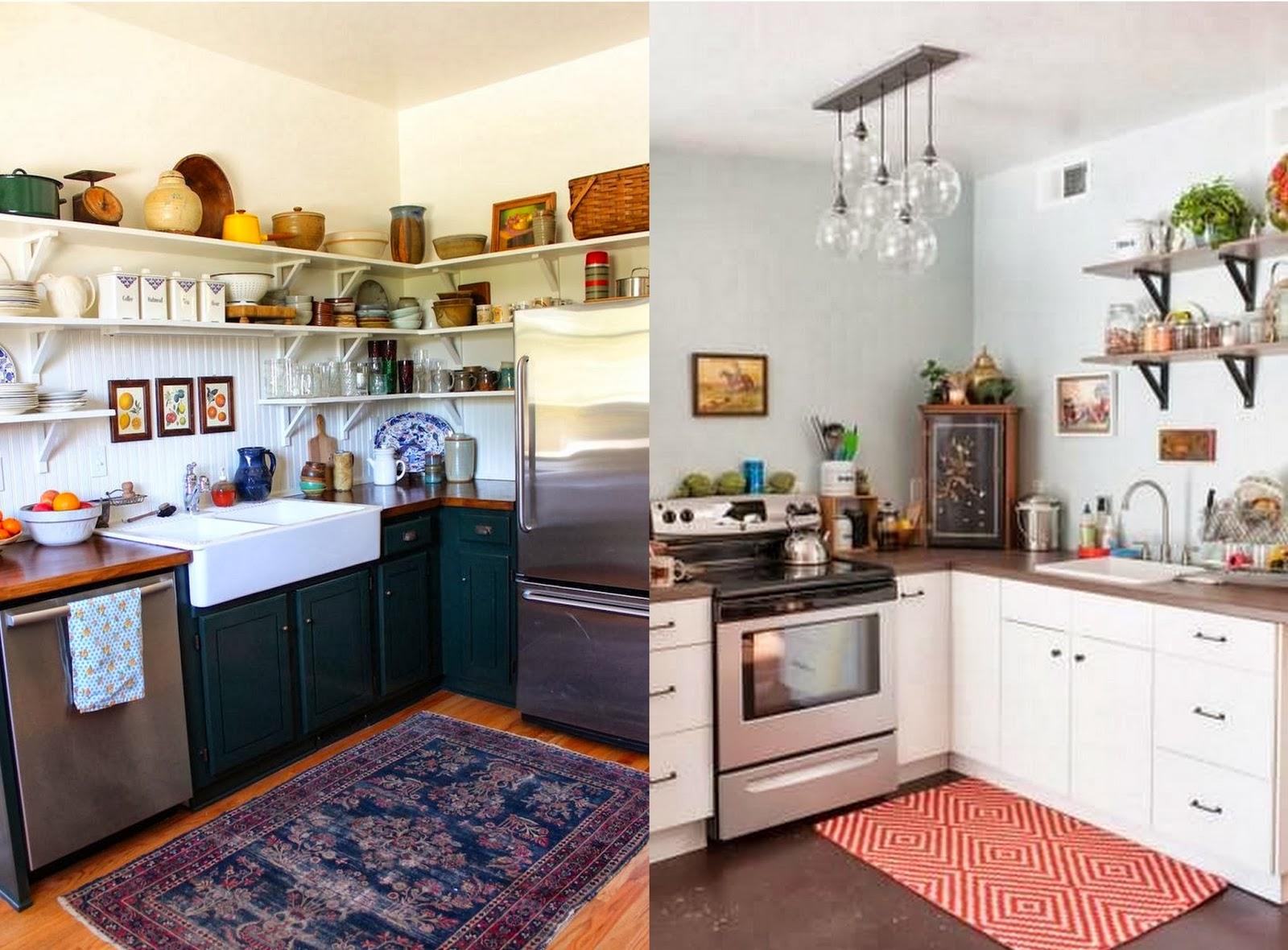 kitchen shelf display ideas sink at lowes gypsy yaya: september 2013