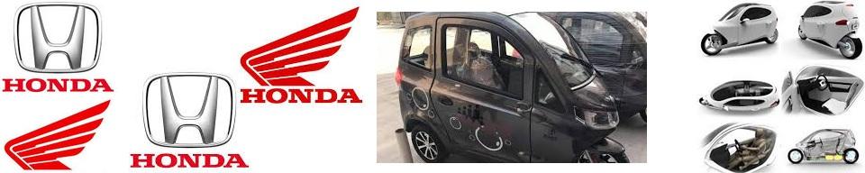 Soal Psikotes Honda Motor Dan Mobil Tahun 2018 Contoh