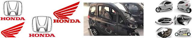 Soal Psikotes Honda (Motor dan Mobil) tahun 2018 Contoh dan Jawaban Tersedia