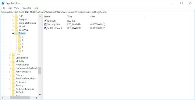 Cara Mengatasi CorelDraw X7 Tidak Bisa di Install