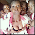End Time:See The Kind Of Photo Secondary Schoolgirls Posted On Instagram