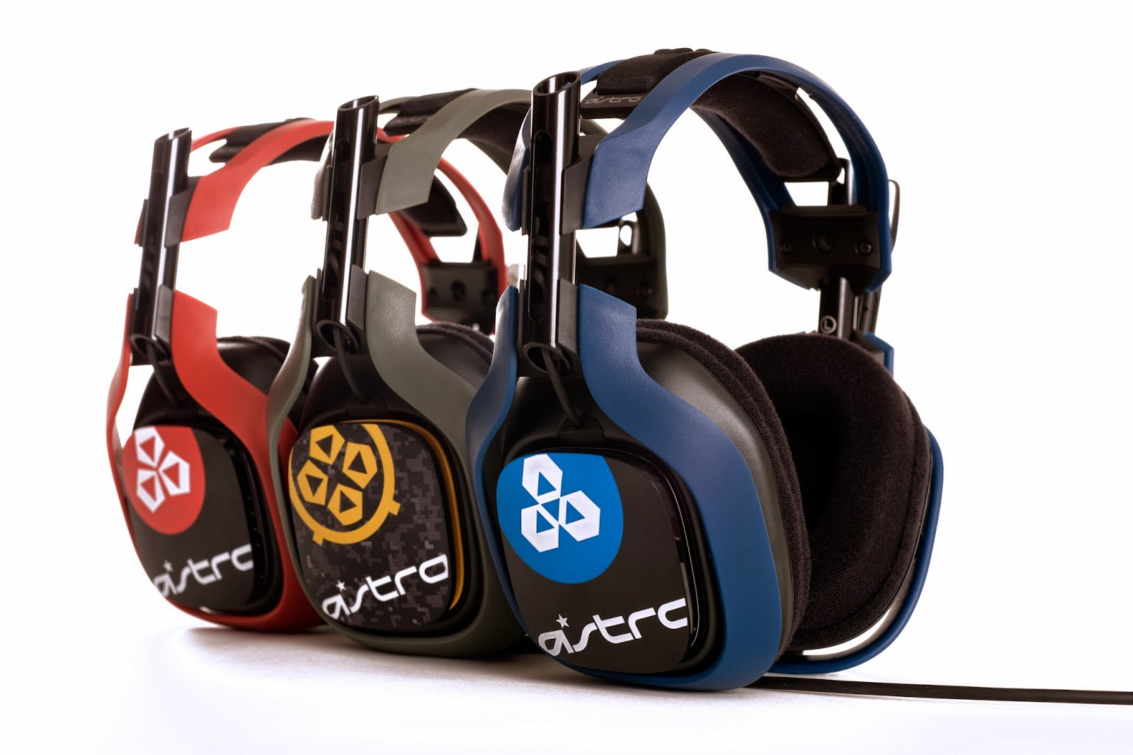 Trending Best PC Gaming Headsets