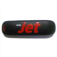 avea-jet-modem