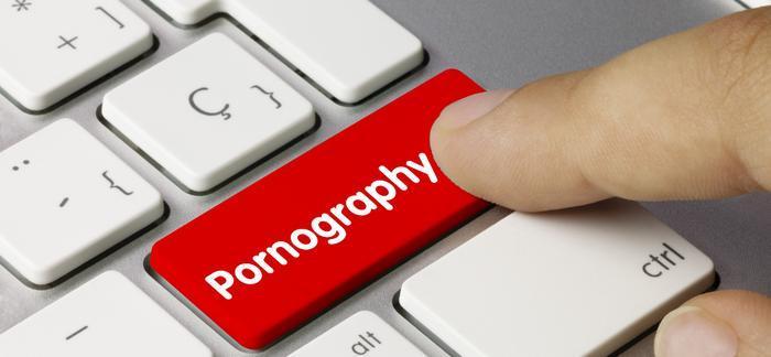 8 Orang Paling Berpengaruh di Industri Film Porno Dunia
