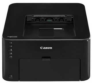 Canon LBP151dw Drivers Download