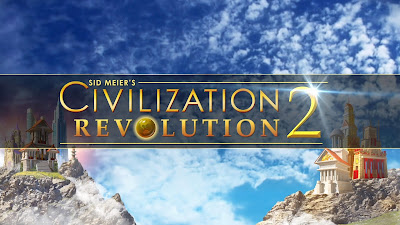 Download Gratis Civilization Revolution 2 apk + obb