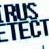 Macam-Macam Jenis Virus Komputer Komplit
