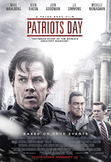 Watch Patriots Day (2016) movie free online