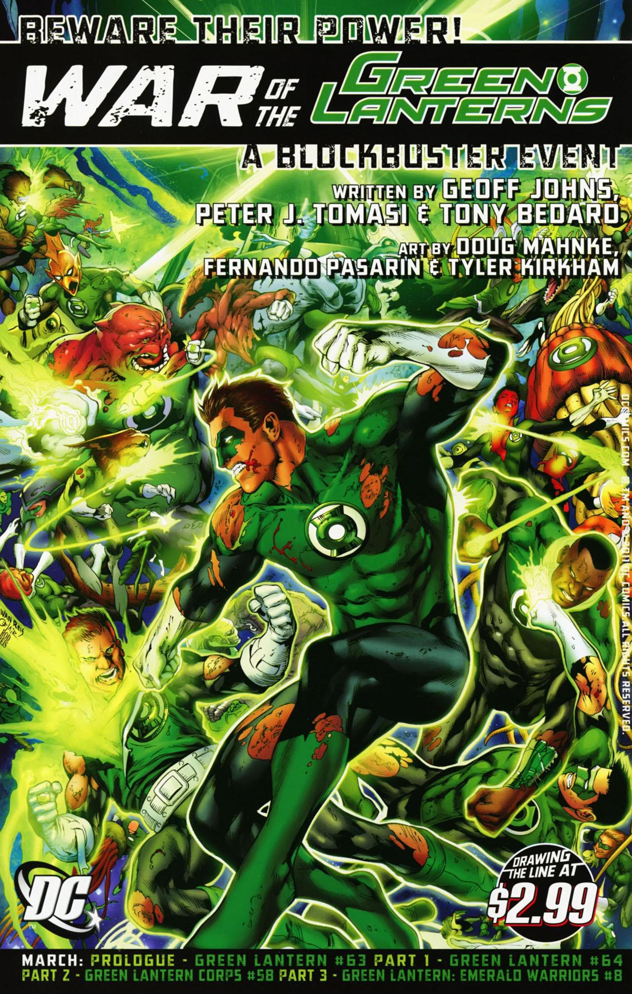 Superboy [I] Issue #5 #5 - English 21